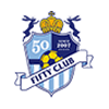FIFTY_CLUB